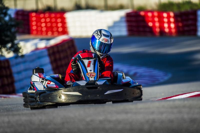 Super Gran Premio F1 (Karting) - karting-castelloli-1.jpg
