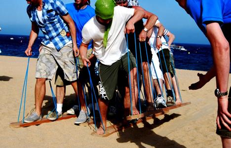 Pack Gymkana en Tossa de Mar - Girona - activitats_imatgestallades/gimkana-pirata.jpg