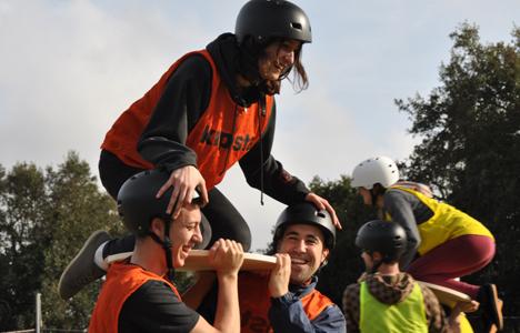 Pack Al teu Gust a Tossa de Mar - Girona - activitats_imatgestallades/humor-amarillo-2014-10.jpg