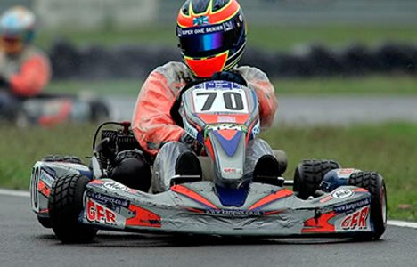 Go Kart racing, restaurant and accommodation Lloret de mar - activitats_imatgestallades/karting.jpg