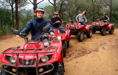 Pack Quads en Lloret de Mar - Girona - activitats_imatgestallades/quads-tossa.jpg