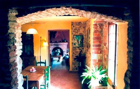 Accommodation Tossa, Lloret & Playa de aro - activitats_imatgestallades_02/CASA-1--3.jpg