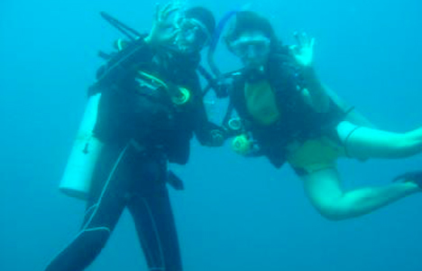 Bautizo de mar en Tossa - activitats_imatgestallades_02/bautizo-de-mar.jpg