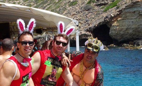 Party Boat en Mallorca - barco-samba-3.jpg