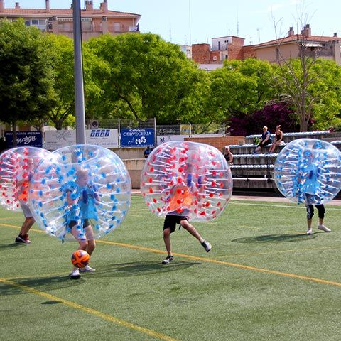 Bubble Futbol Barcelona - bubble-football-bcn1.jpg