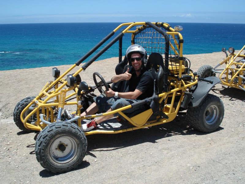 Buggy tour Eivissa - buggie-ibiza-1.jpg