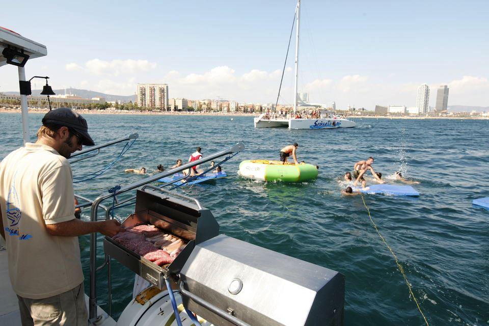 Catamaran Barcelona - cata-bcn-1.jpg