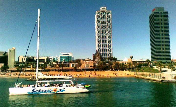 Pack Original Barcelona - catamaran-bcn-visor.jpg