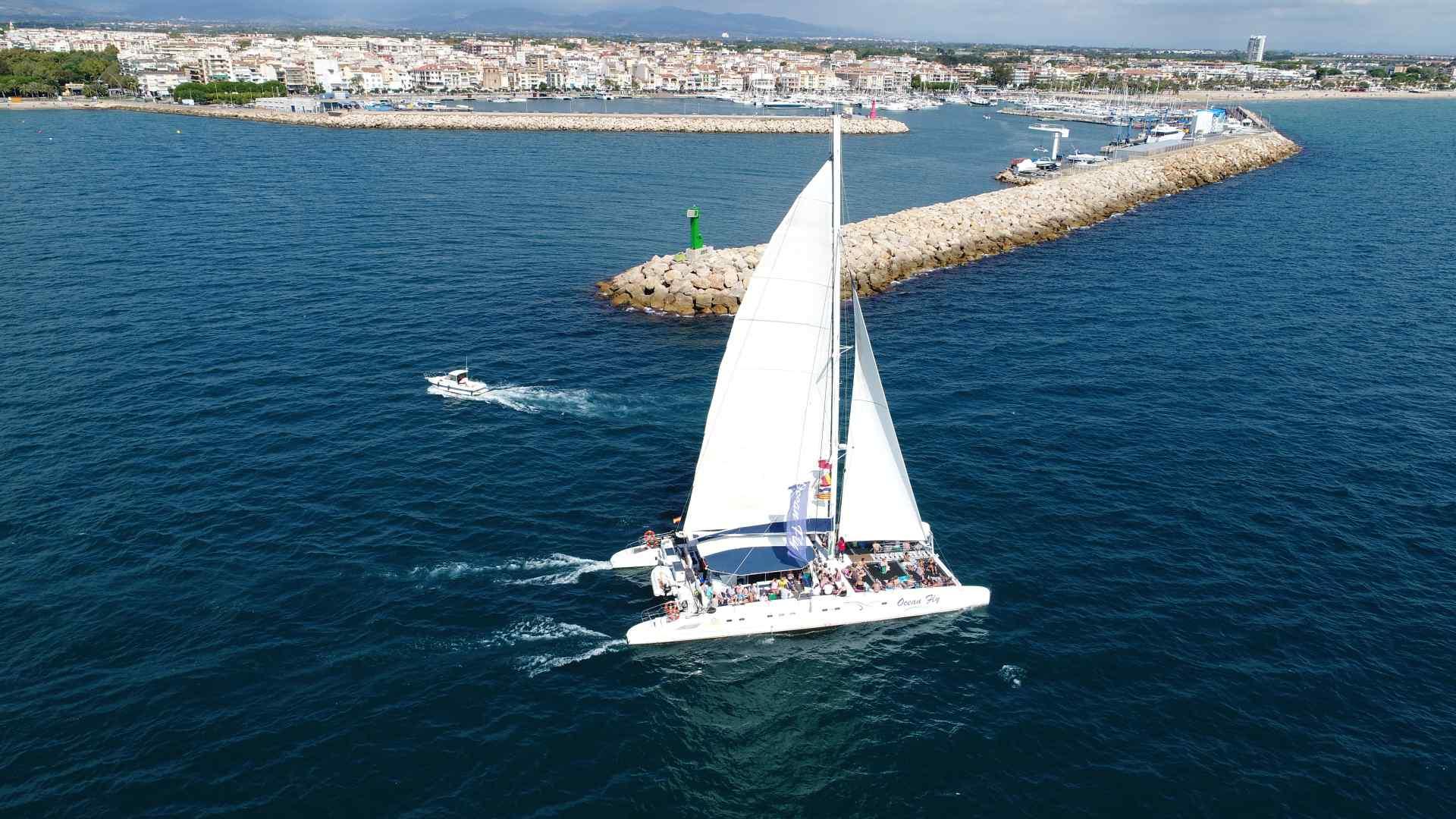 Catamaran Cambrils - catamaran-cambrils-1.jpg