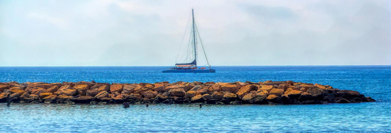 Catamaran Cambrils - catamaran-cambrils.jpg