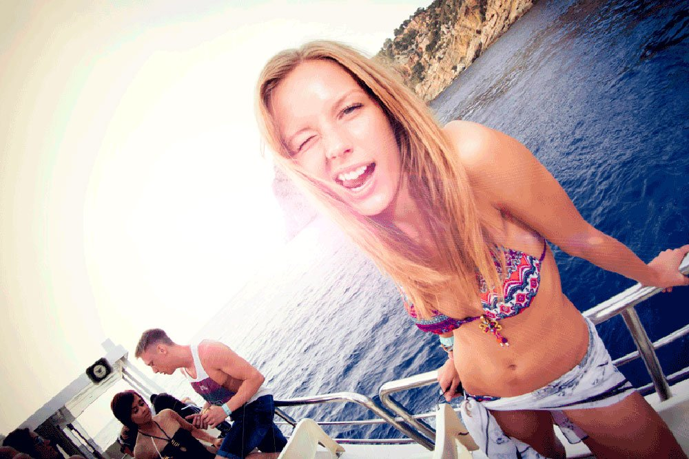 Sunset DJ party boat in Ibiza - catamaran-ibiza-1.jpg