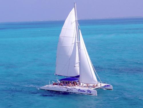 Catamaran Salou - catamaran-salou-1.jpg