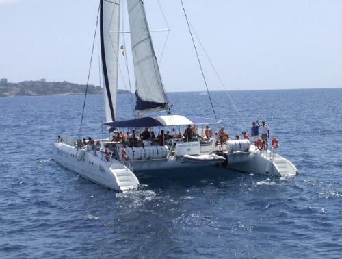 Catamarà Salou - catamaran-salou.jpg