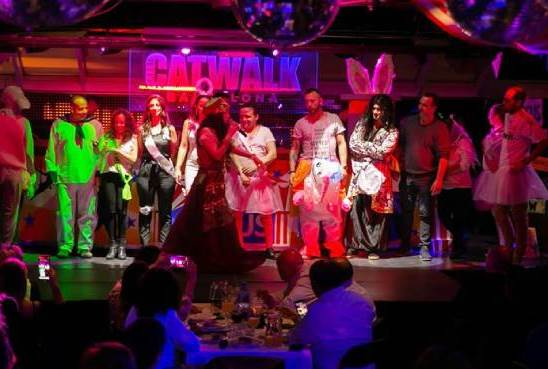 - catwalk-olimpiadas-party-06.jpg