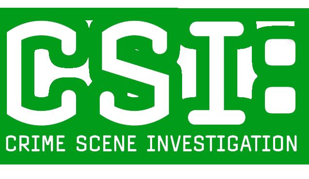 Pack Gimcana CSI a Tossa de Mar - Girona
