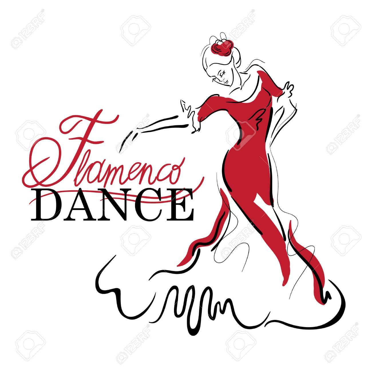 Taller de ball i tècnica flamenca -