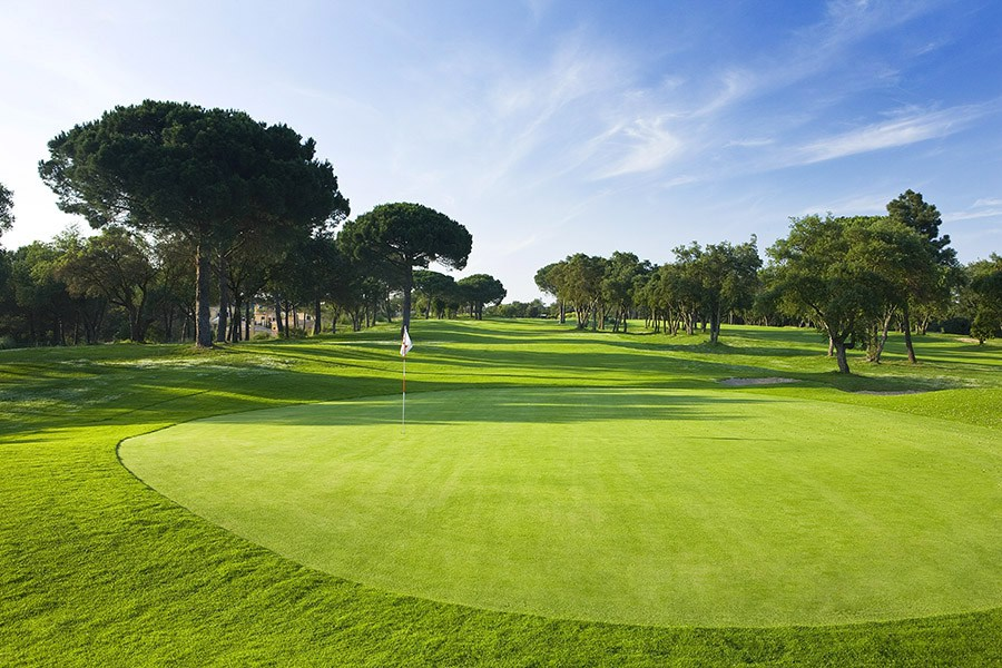 Golf in Girona - golf-girona-slide.jpg