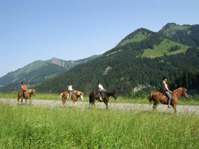 Rutas a caballo Llavorsí - Lleida - hipica-llavorsi-2.jpg