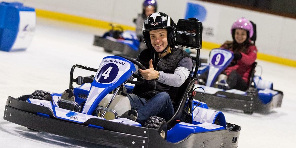 Karting sobre gel - Andorra - karting-gel-1.jpg