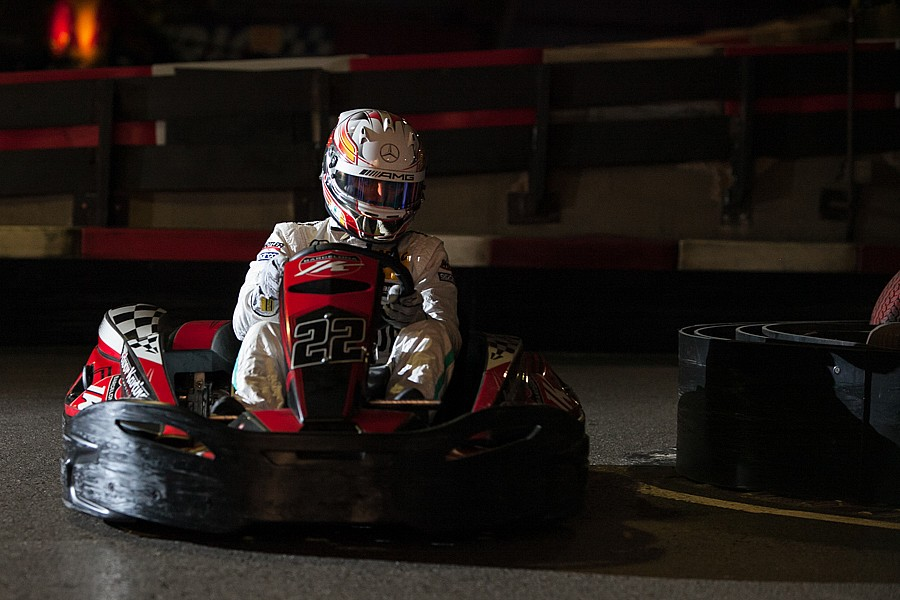 Pack Karting Indoor Bcn - karting-indoor-1.jpg