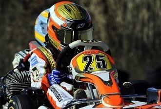 Pack especial Karting a Tossa de Mar - Girona