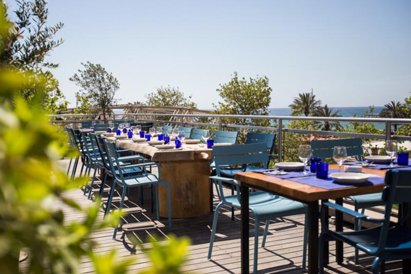Sopar al Port Olimpic - Barcelona - marina-bay-1.jpg