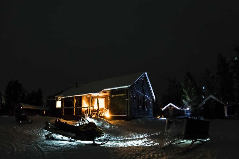 - moto-nieve-noche-4.jpg