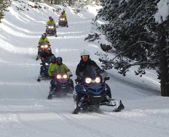 Ruta amb moto de neu - Andorra - moto-nieve.jpg