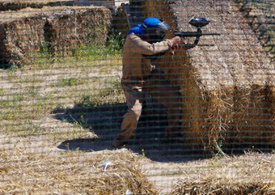 Paintball Cambrils - paintball-cambrils.jpg
