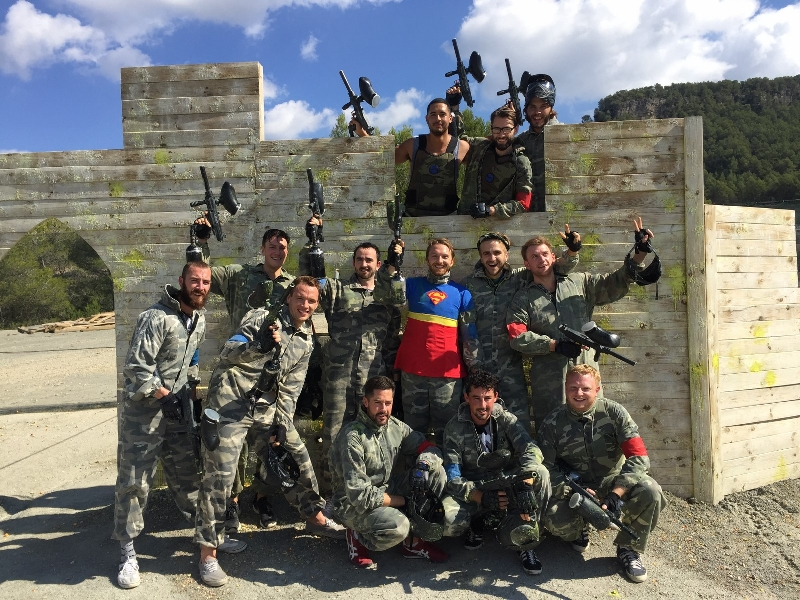 Paintball in Barcelona - paintball-castelloli.jpg