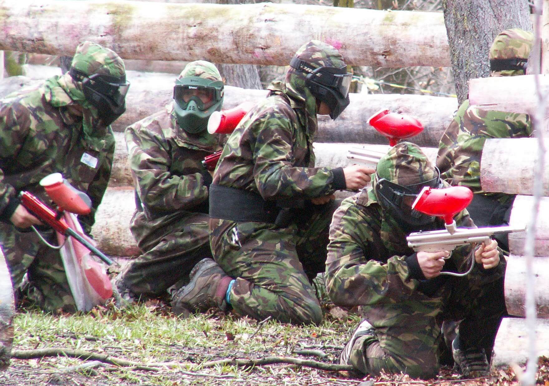 Pack paintball Mallorca - paintball-mallorca-3.jpg
