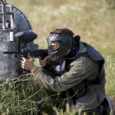 Pack paintball Mallorca - paintball-mallorca.jpg