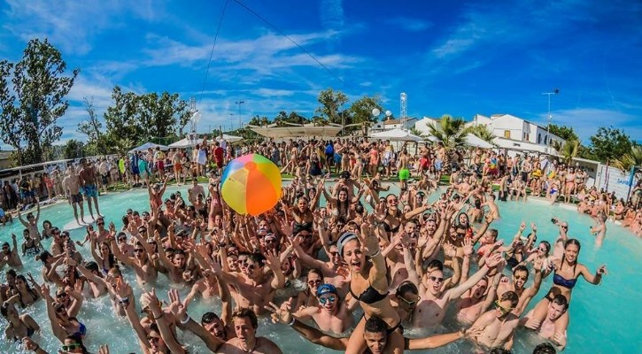 Pool Party Lloret - pool-party-33.jpg