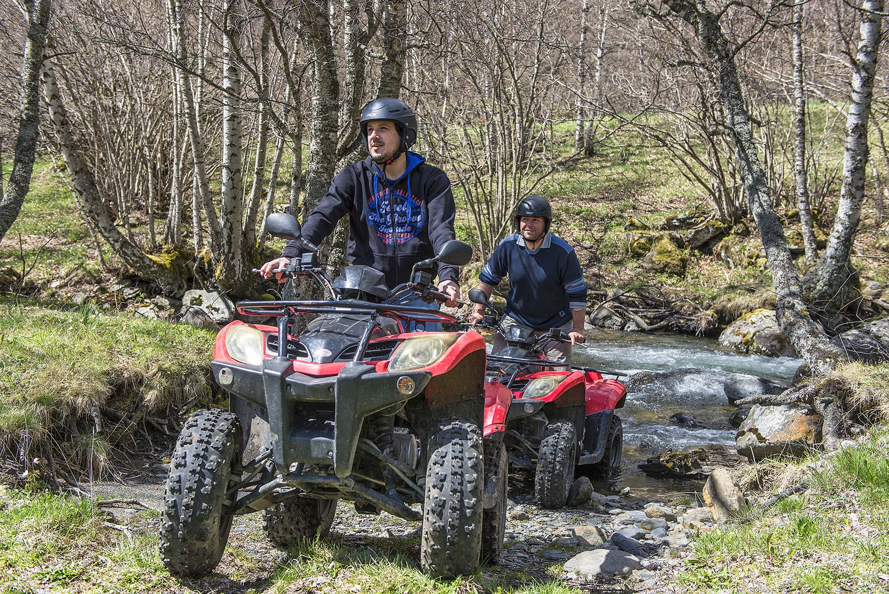 Quad trek in Andorra - quads-andorra-1.jpg