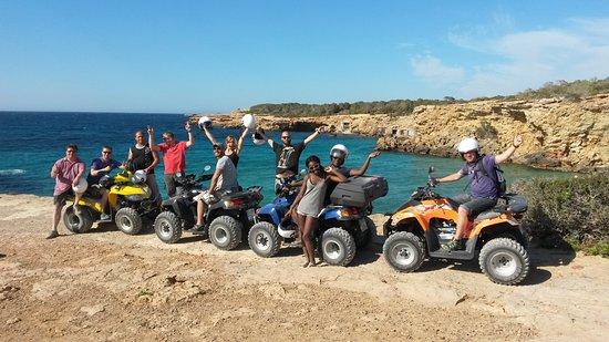 Ruta guiada por Ibiza en quad - quads-ibiza.jpg