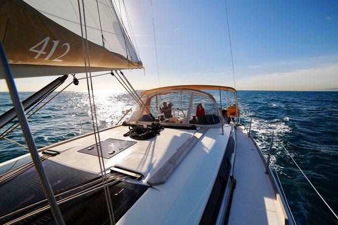 - sailing-bcn.jpg