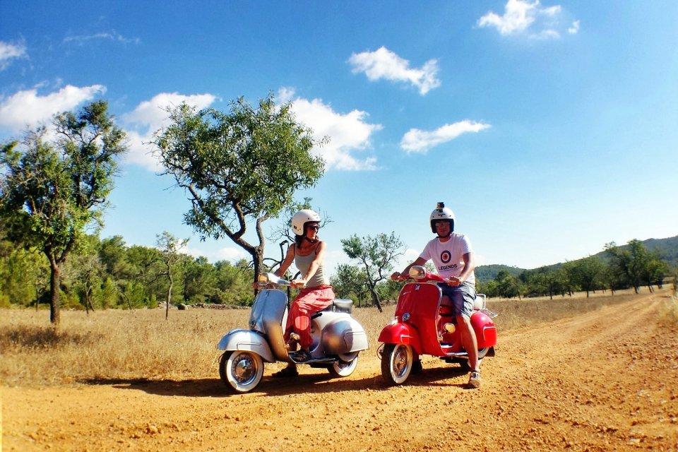Vespa tour Ibiza - vespa-tour-ibiza.jpg