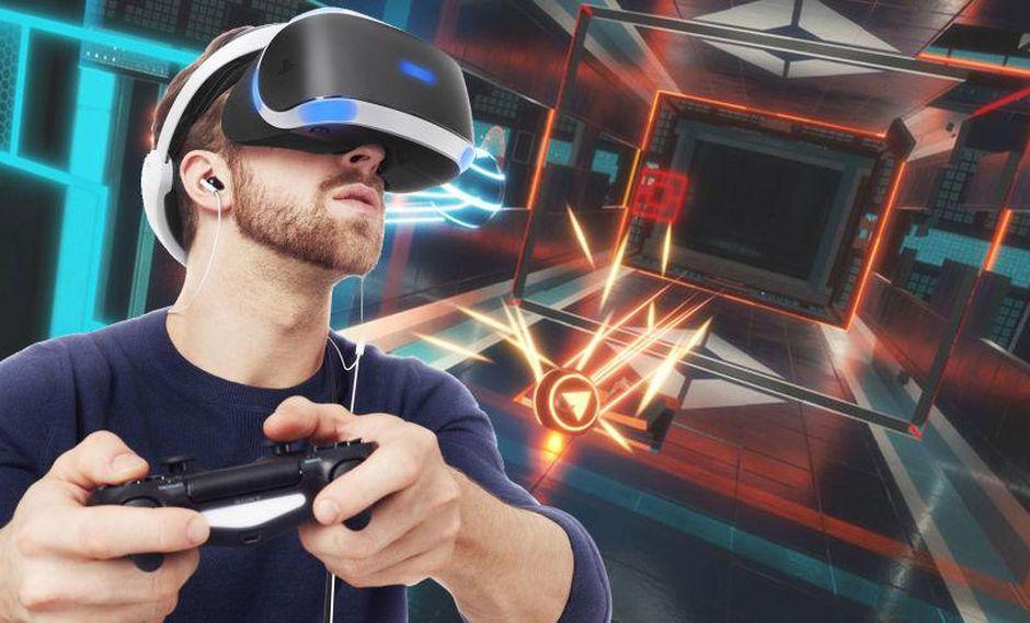 Realitat Virtual - Lloret de Mar - vr2.jpg