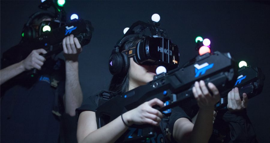 Realitat Virtual - Lloret de Mar - vr3.jpg