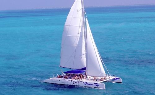 Pack catamaran Cambrils - catamaran-salou-1-1.jpg