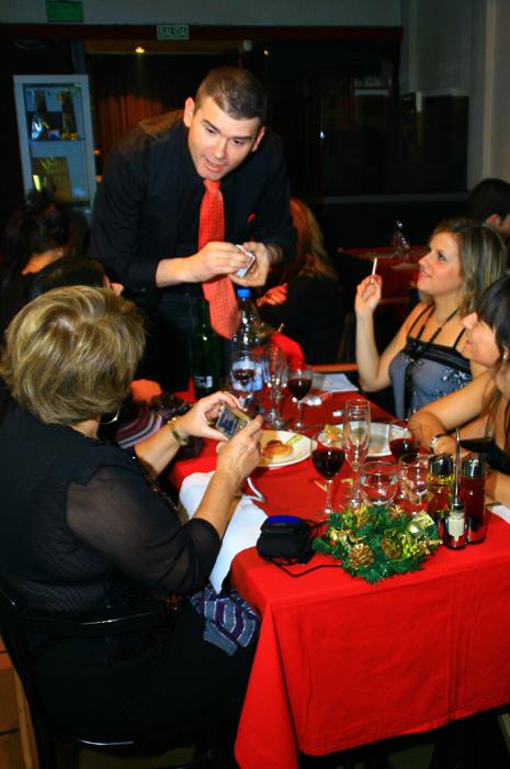 Cenar y reir en Barcelona - cena-y-risas-2.jpg