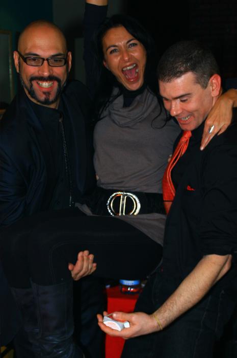 Dîner et rire à Barcelone - cena-y-risas-3.jpg