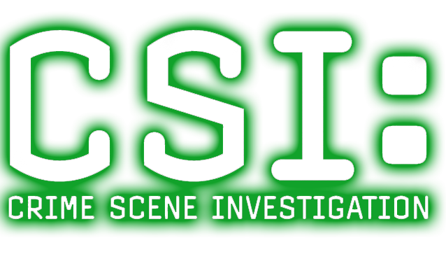 CSI Treasure Hunt Tossa de mar