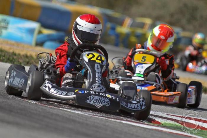 Pack Karting Benidorm - karting-benidorm-new.jpg