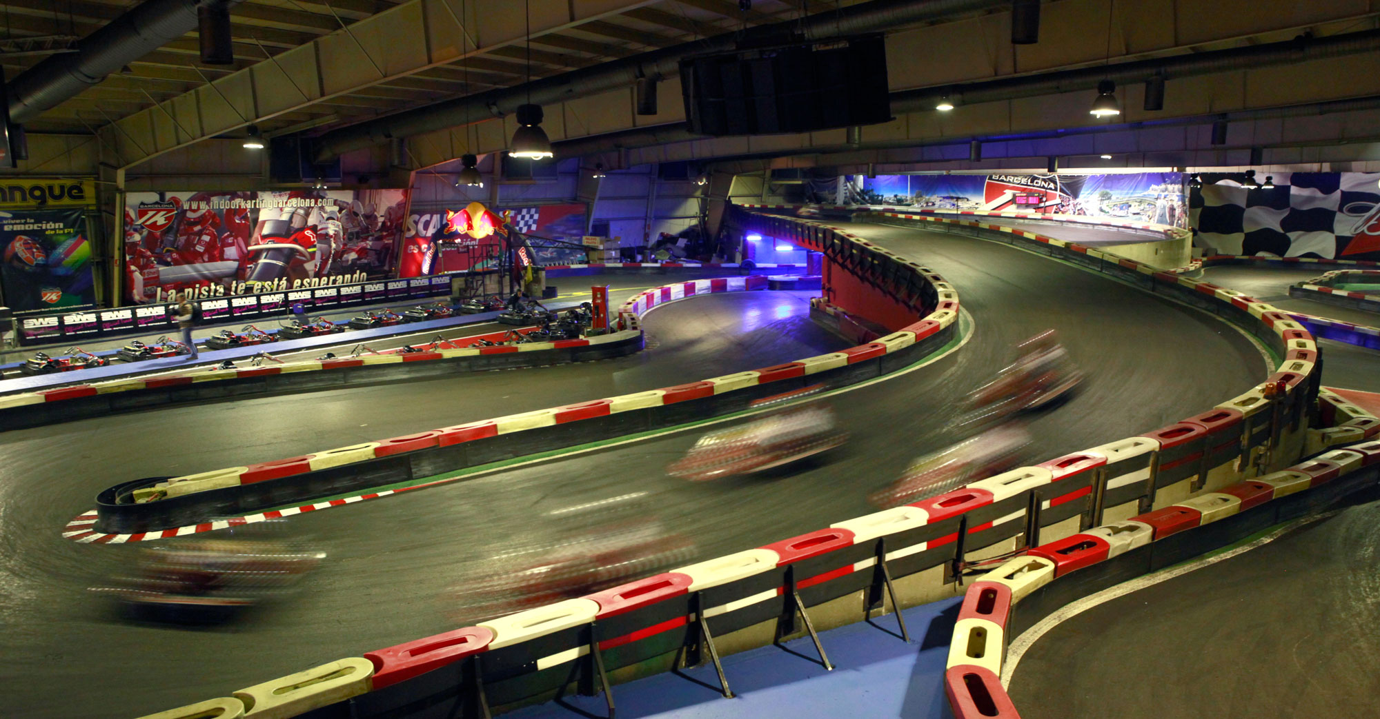 Pack Karting Indoor Bcn - karting-indoor-3.jpg