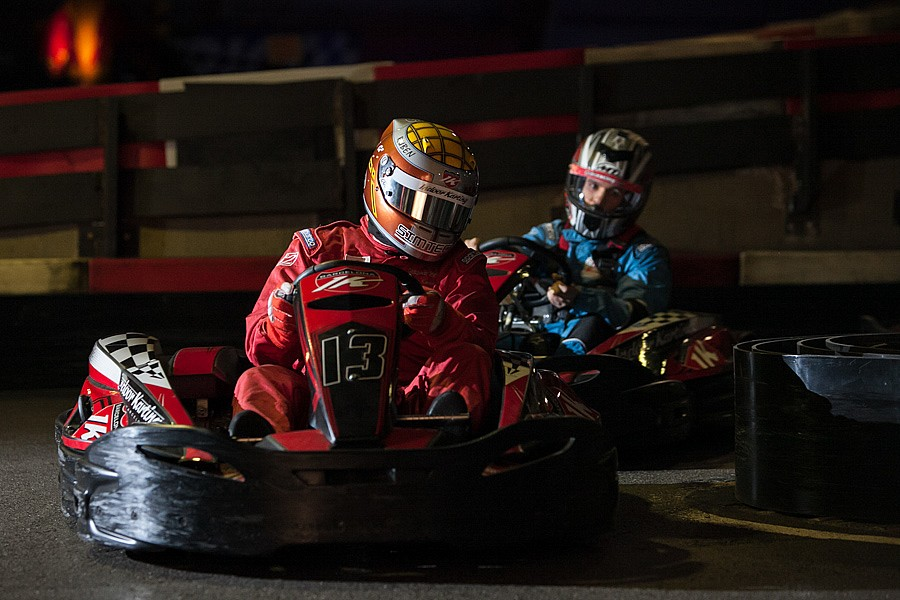 Pack Karting Indoor Bcn - karting-indoor-4.jpg