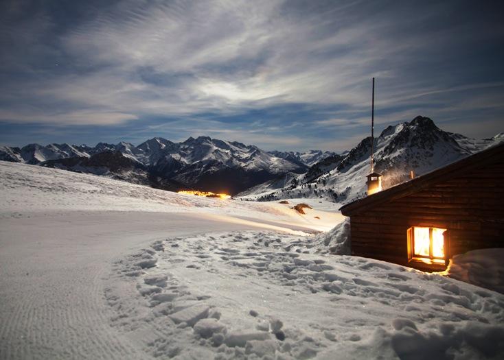 - moto-nieve-noche-1.jpg