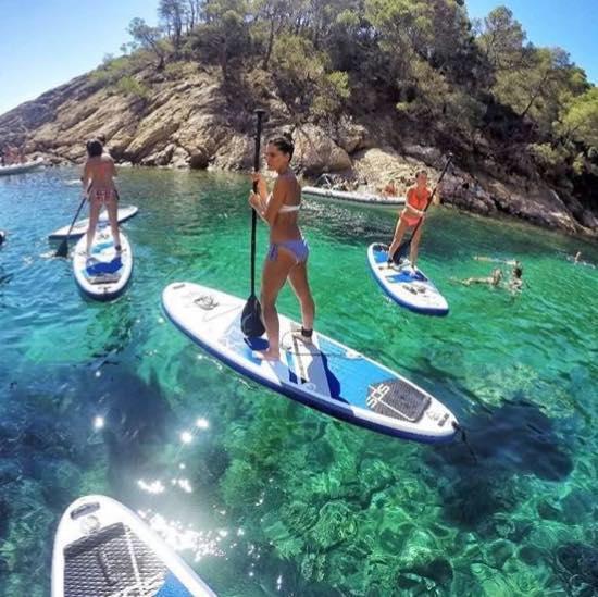 Paddle surf - Tossa de mar - paddle-cala-bona.jpg
