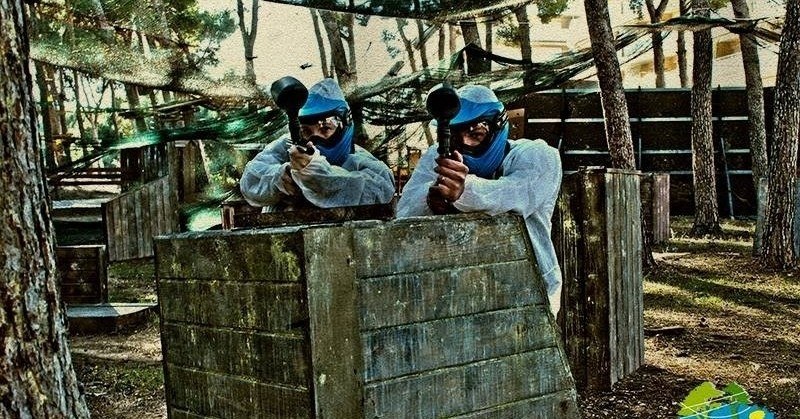 Paintball Salou - paintball-salou-2.jpg