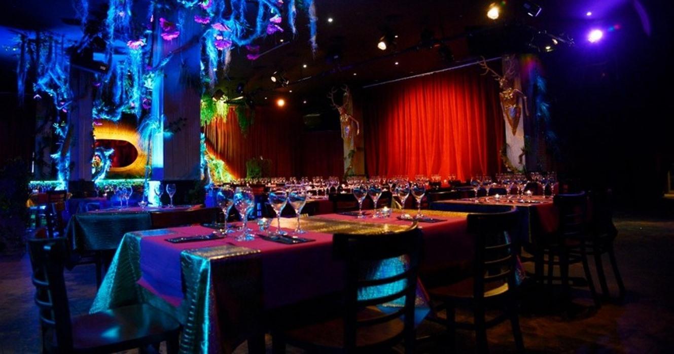 Restaurant Passion Show - Bcn - passion-4.jpg
